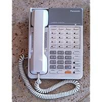 Panasonic KX-T7020 W
