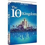 The 10th Kingdom - MiniSeries Masterpieces