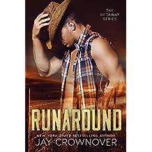 Runaround (Getaway Series Book 4)