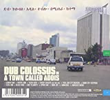 In a Town Called Addis