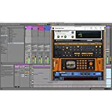 Propellerhead Reason 11 Suite Audio Software Bundle