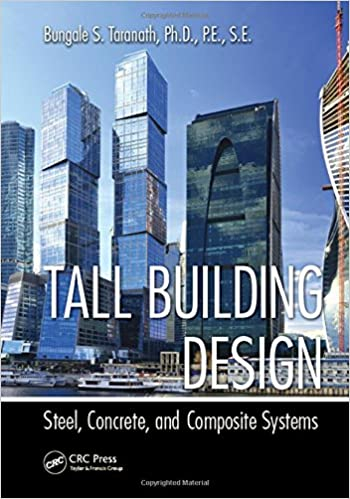 Pdf and structural tall analysis of design buildings