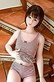 Lifesize 3 In1 Female Full Body,165cm/5.41ft 3D