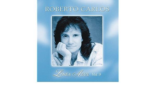 CARLOS DOURADA BAIXAR AGUIA DO ROBERTO MUSICA
