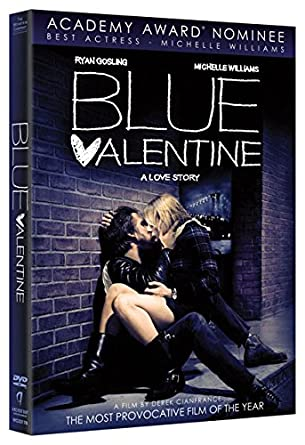 movies valentines Erotic for