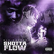 Shotta Flow 5 [Explicit]