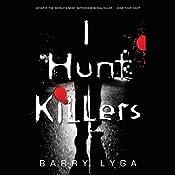 I Hunt Killers | Barry Lyga