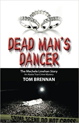 mechele linehan biography books