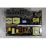 "WINBOOK 32"" V32VMBT FSP216-3M01 Power Supply Board Unit"