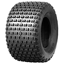 18x9.50-8 Knob ATV Tire by Sutong China Tires Resources