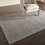 Amazon Brand – Stone & Beam Casual Geometric Wool