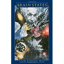 Brain States