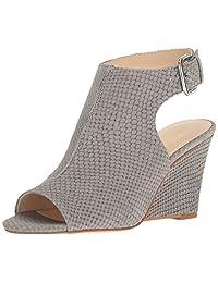 Nine West Women's GORANA Ankle Boots