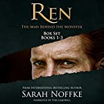 Ren Series Boxed Set | Sarah Noffke