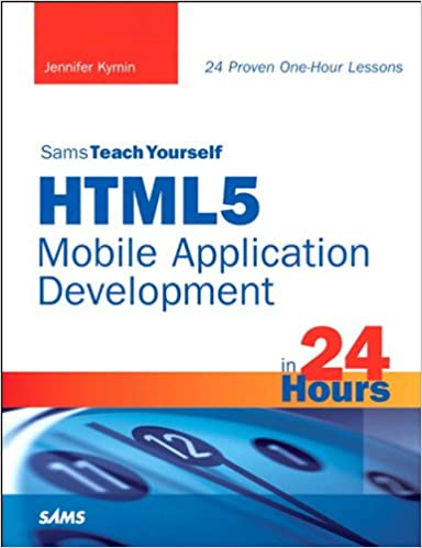Ebook development mobile application