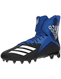 adidas Performance Men's Freak x Carbon High Football Shoe