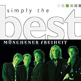 Simply The Best Tina Turner - Instrumental MP3