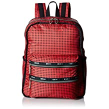LeSportsac Essential Functional Backpack
