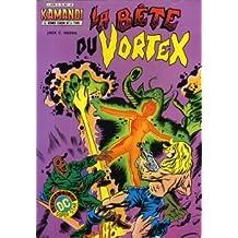La Bête du Vortex