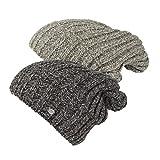 Pikeur - knitted hat melange - WINTER 2017