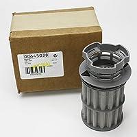 645038 Bosch Appliance Filter Micro