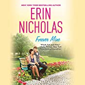 Forever Mine | Erin Nicholas