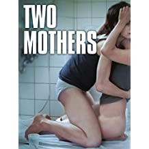 Two Mothers