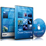 Underwater DVD-Ocean Dreaming Relaxing Scenes of Corals and tropical Fishes