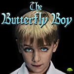 The Butterfly Boy | Tony Klinger