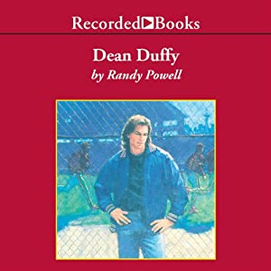 Dean Duffy Audiobook