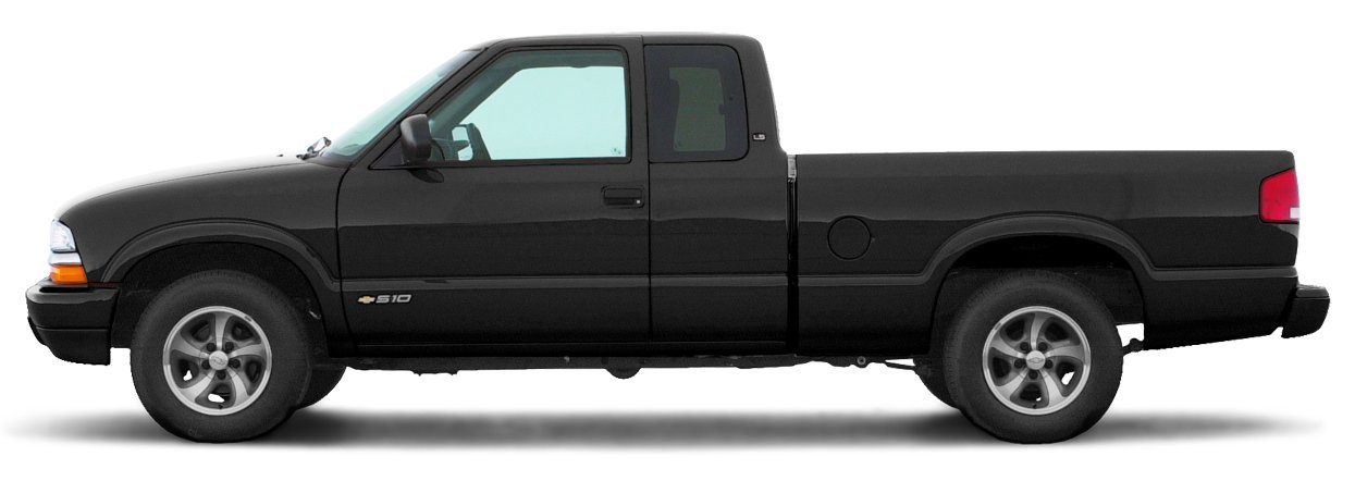 2000 chevrolet s10 reviews images and specs. Black Bedroom Furniture Sets. Home Design Ideas