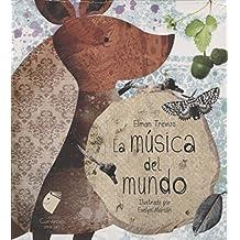 Musica Del Mundo, La / Pd