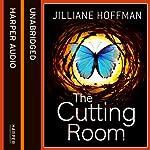 The Cutting Room: Hoffman Thriller 2 | Jilliane Hoffman