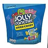 Jolly Rancher Hard Candy Assortment, 14 Ounce