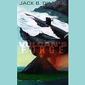 Vulcan's Forge | Jack Du Brul