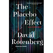 The Placebo Effect (First Book of the Junction Chronicles) by David Rotenberg (2013-03-12)
