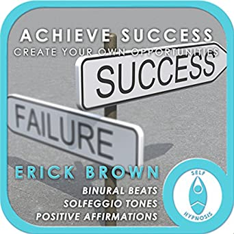Success and Personal Growth