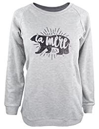LA Mere Sweater