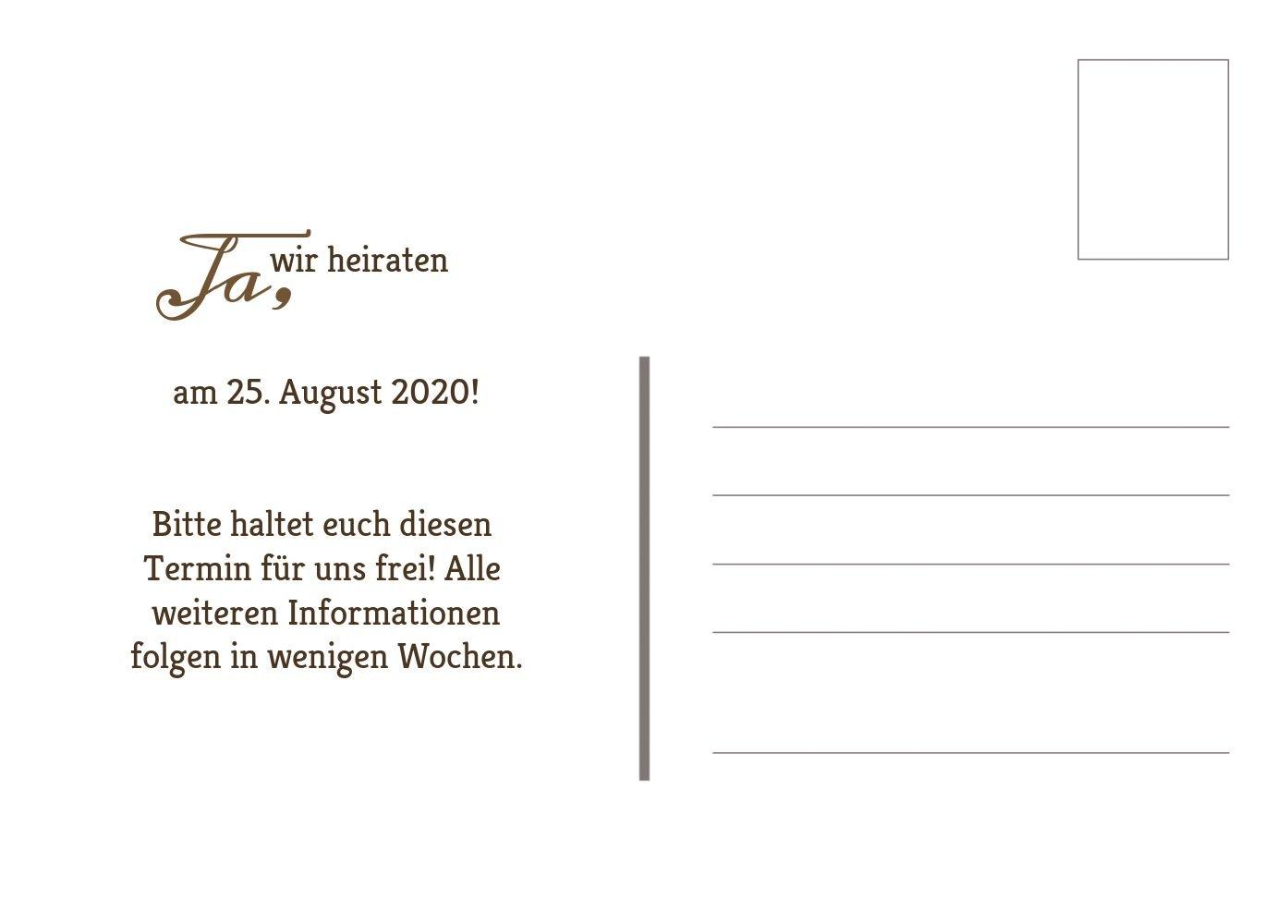 Save-the-Date München, 30 Karten, Rosa Rosa Rosa B07B6MSB2S | Guter Markt  | Spielzeugwelt, spielen Sie Ihre eigene Welt  | Moderner Modus  cf6c82
