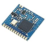 SX1278 Wireless Module lora Module 433Mhz Long Distance sx1276 Modification Accessories