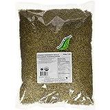 Splendor Garden organic Rosemary Whole,454.0 Gram