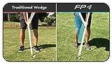 FP4 Forward Press Wedge –Approach Wedge Golf C,ub