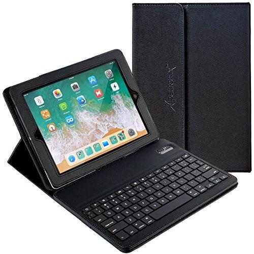 Ipad Case Keyboard 9.7