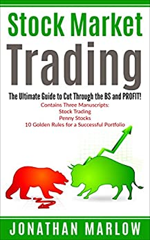 how to buy stocks in canada beginners