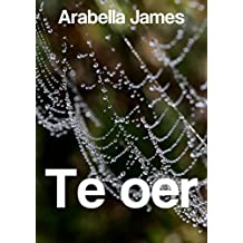 Te oer (Welsh Edition)