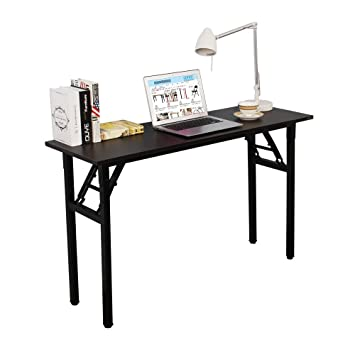 folding office table online need computer desk certification writing tables singapore ikea
