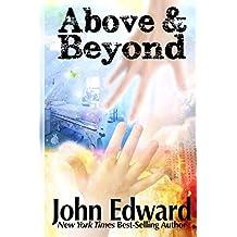 Above & Beyond PDF