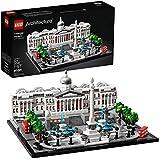 Lego Architecture Trafalgar Square 21045 Lego Diversas