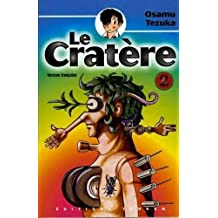 Cratere t.02 cratere          002
