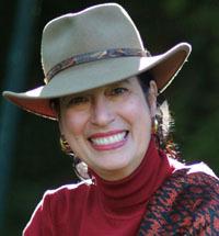 Madelyn Blair